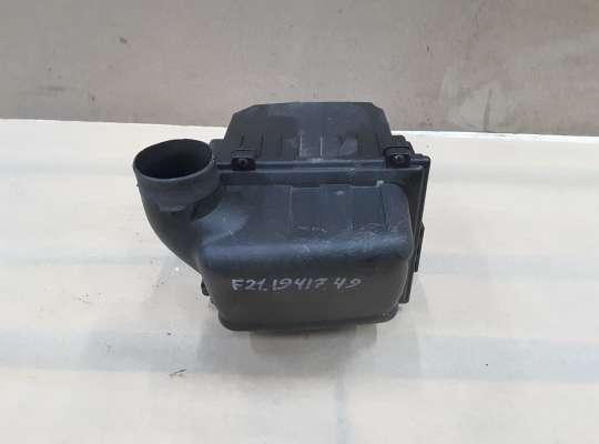 купить Корпус воздушного фильтра на Citroen Xsara (N1)