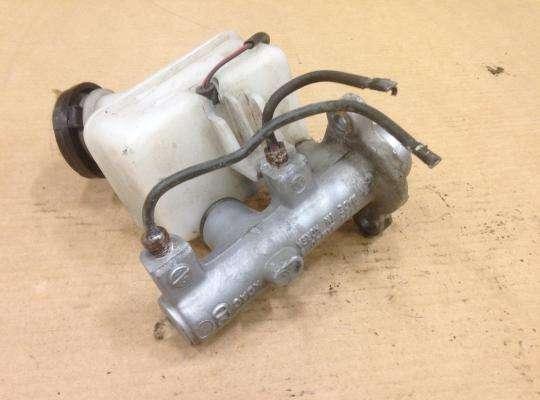 купить Главный тормозной цилиндр (ГТЦ) на Daewoo Matiz