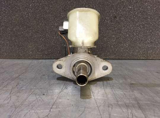 купить Главный тормозной цилиндр (ГТЦ) на Honda Civic VIII (4D, 5D)