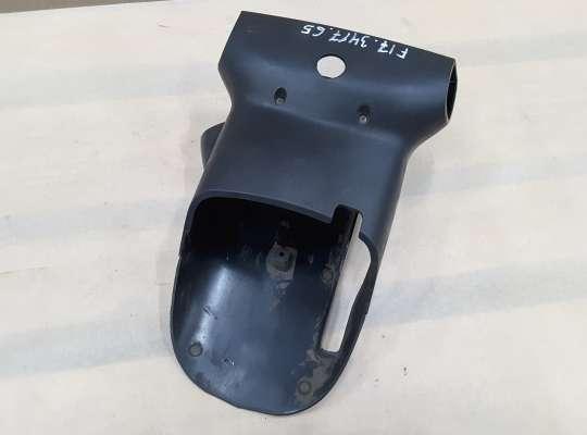 купить Кожух замка зажигания (кожух рулевой колонки) на Ford Mondeo I