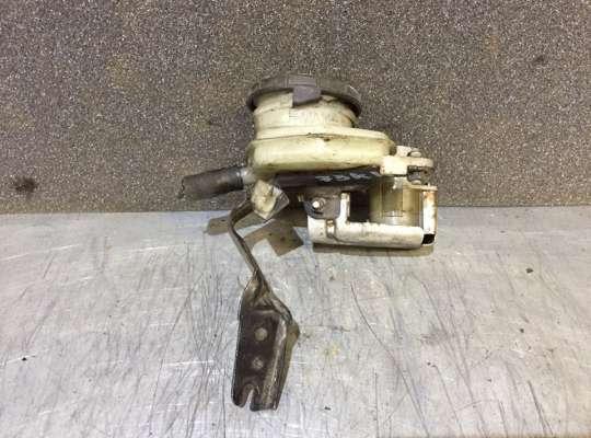 купить Бачок главного тормозного цилиндра на Honda Civic VIII (4D, 5D)