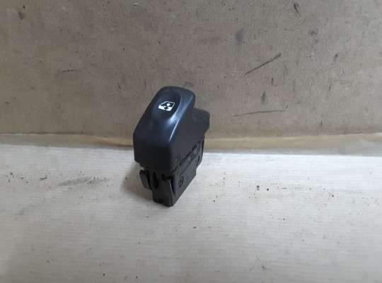 купить Кнопки стеклоподъемника на Renault Kangoo I (KC_)