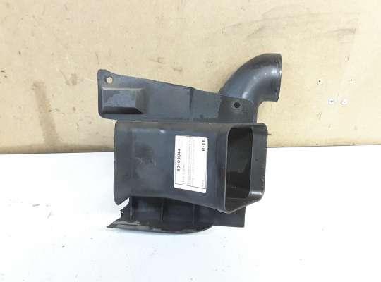 купить Воздуховод охлаждения передних тормозных дисков на BMW 3 (E46)