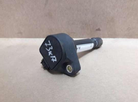 купить Катушка зажигания на Honda Civic VIII (4D, 5D)