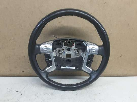 купить Руль на Ford Mondeo IV