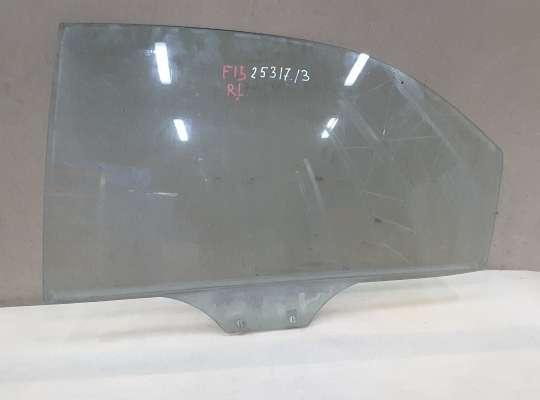 купить Стекло боковое двери на Mazda 323 (BA) 323C/ 323F/ 323S/ 323P