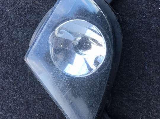 купить Фара противотуманная (ПТФ) на BMW 3 (E90/E91/E92/E93)
