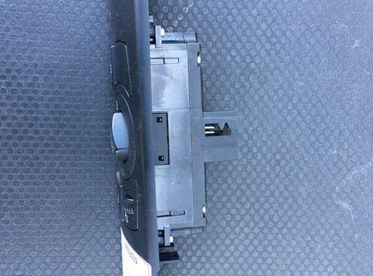 купить Блок управления (фарами) светом на BMW 5 (E60/E61)