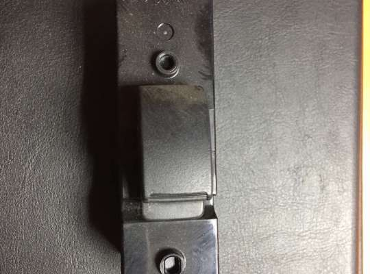 купить Кнопки стеклоподъемника на Mitsubishi Lancer IX