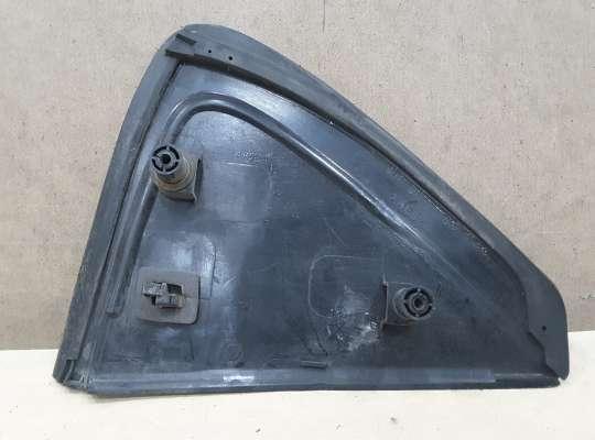Прочие детали (не вошедшие в список) на Mazda 323 (BA) 323C/ 323F/ 323S/ 323P