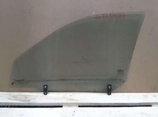 Стекло боковое двери на Hyundai Elantra III (XD +ТАГАЗ)