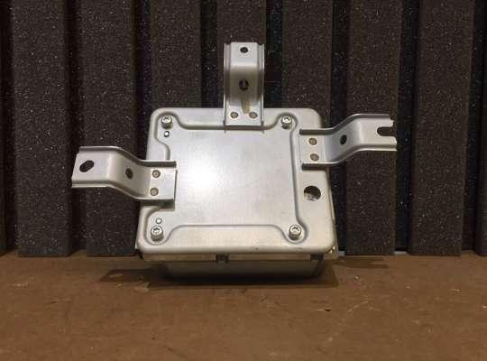 купить Блок управления рулевой рейкой на Honda Civic VIII (4D, 5D)