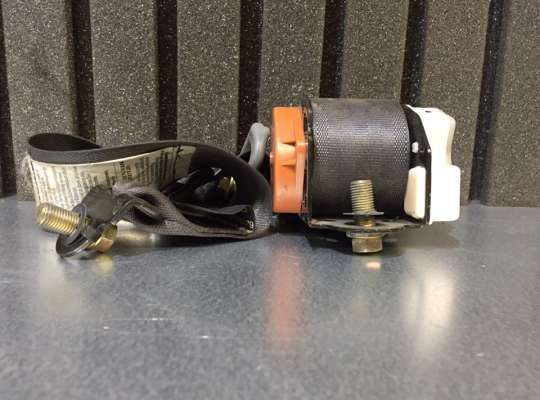 купить Ремень безопасности на Honda CR-V II (RD_)