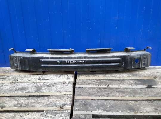 купить Усилитель бампера на Daewoo Nubira I/II (KLAJ)