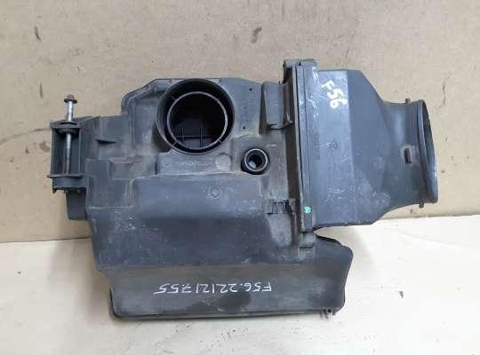 купить Корпус воздушного фильтра на Renault Laguna II