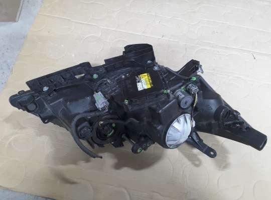 купить Фара передняя на Lexus ES V (XV40)