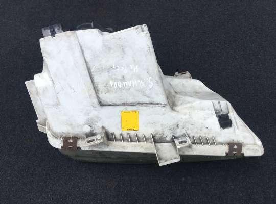 купить Фара передняя на SEAT Alhambra I (7MS)