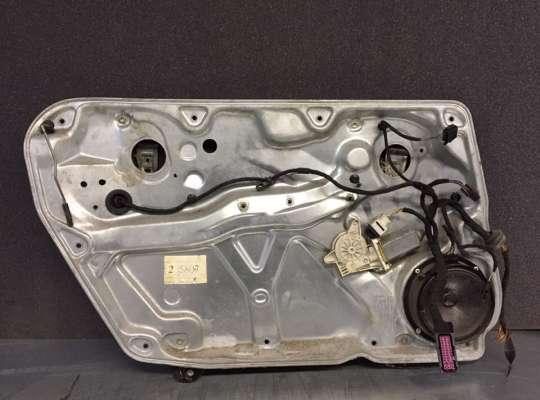 купить Стеклоподъемник электрический на Volkswagen Passat B5+ (3B, GP)