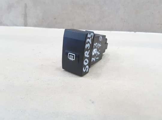 купить Кнопка обогрева стекла на Kia Sorento I (JC, BL)