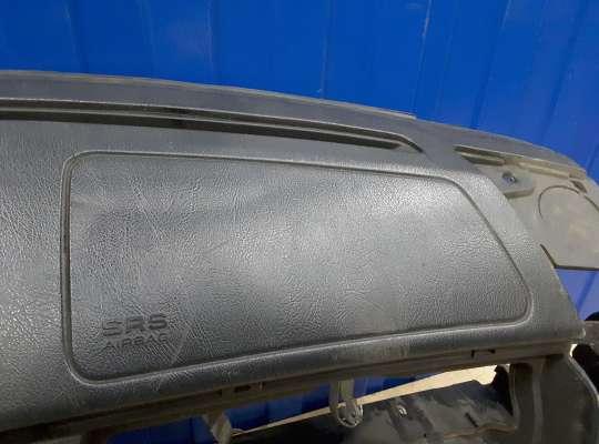 купить Панель передняя салона (Торпедо) на Mercedes-Benz E (W210)