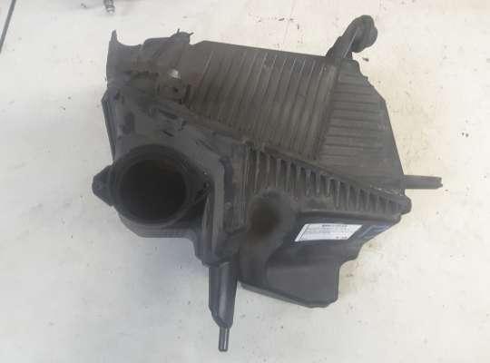 купить Корпус воздушного фильтра на Renault Kangoo II (KW_)