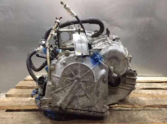 купить АКПП - Коробка автомат на Toyota Avensis Verso
