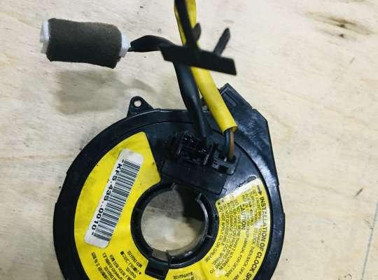 купить Подрулевой шлейф (кольцо) на Kia Carnival I (UP, GQ)