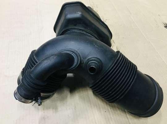 купить Резонатор воздушного фильтра на BMW 5 (E60/E61)