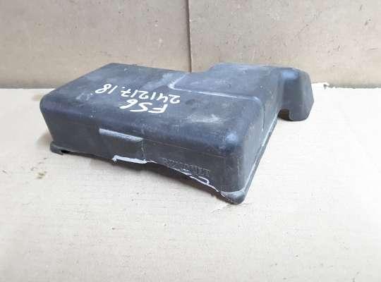 купить Крышка блока предохранителей на Renault Laguna II
