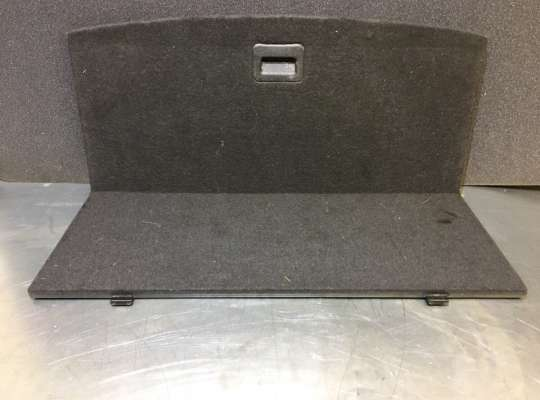 купить Полка багажника на Mitsubishi Lancer IX