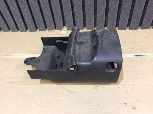 купить Кожух замка зажигания (рулевой колонки на Ford Fiesta V (JH_, JD_)