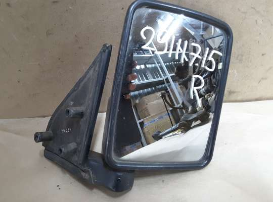 купить Зеркало боковое на Hyundai H100 Grace