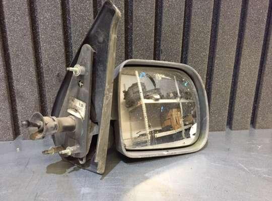 купить Зеркало боковое на Renault Kangoo I (KC_)