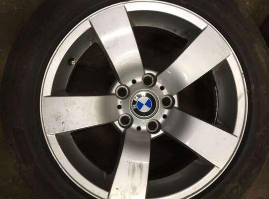 купить Диск колёсный на BMW 5 (E60/E61)