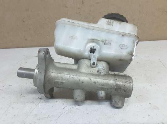 купить Главный тормозной цилиндр (ГТЦ) на Nissan Navara (D40)