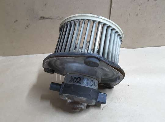 купить Вентилятор отопителя (печки) на Daewoo Leganza (KLAV)