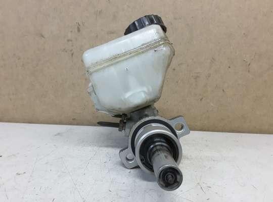 купить Главный тормозной цилиндр (ГТЦ) на Ford Mondeo III