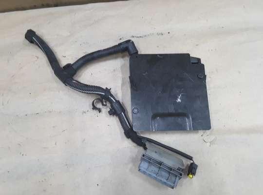 купить ЭБУ АКПП (блок управления автоматом) на Peugeot 206