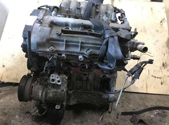купить ДВС (Двигатель) на Hyundai Coupe / Tiburon II (GK)