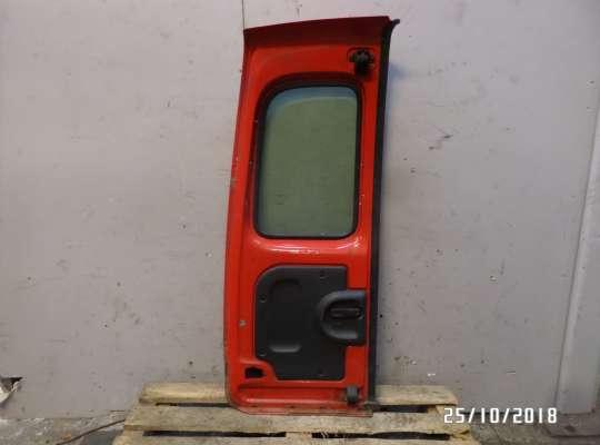 купить Дверь багажника распашная на Renault Kangoo I (KC_)