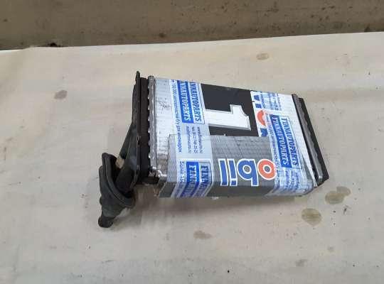купить Радиатор отопителя (печки) на Volkswagen Passat B5 (3B)