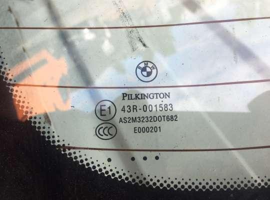 купить Стекло заднее на BMW 3 (E90/E91/E92/E93)