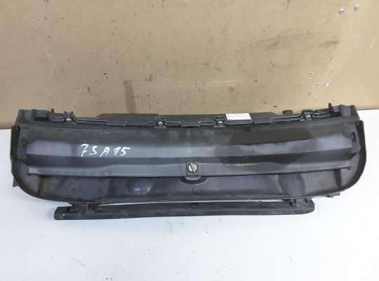 купить Корпус воздушного фильтра на BMW 3 (E46)