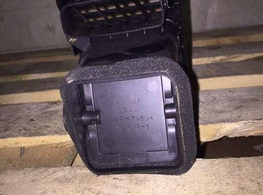 купить Дефлектор обдува салона на Honda CR-V II (RD_)