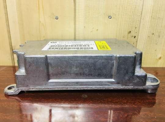 купить ЭБУ AIRBAG (электронный блок управления подушками безопасности) на BMW 5 (E60/E61)