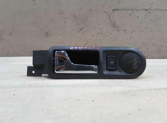 купить Ручка двери внутренняя на Volkswagen Passat B5 (3B)