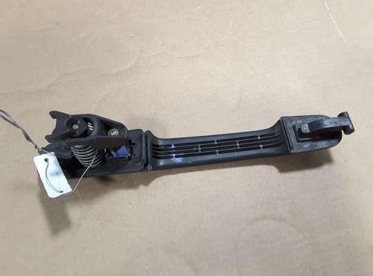 купить Ручка двери наружная на Mercedes-Benz Vito (W638)