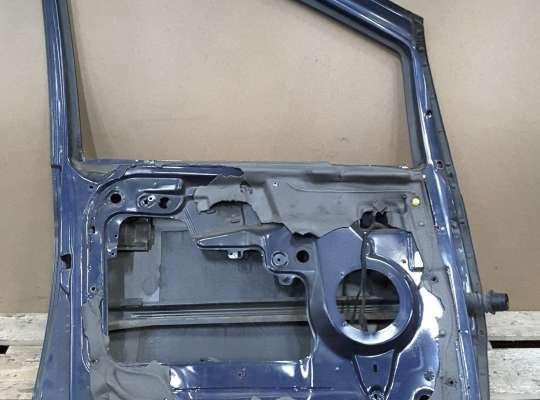 купить Дверь боковая на Ford Galaxy I/II (WGR)