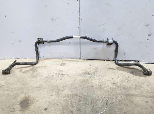 купить Стабилизатор подвески (поперечной устойчивости) на Toyota Avensis II