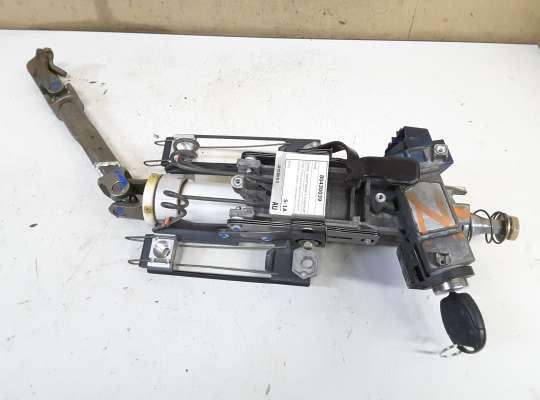 купить Замок зажигания с ключом на Ford Mondeo III